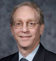 Robert M. Costrell, Ph.D.