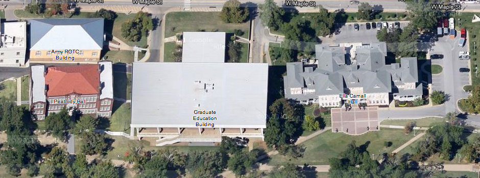 MAP-GRAD-ED-BUILDING-02