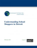 detroit-school-shoppers-study