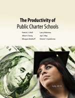 cover-productivity-of-charters