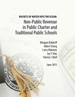 non-public-revenue-in-public-charter-and-traditional-public-schools